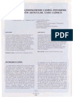 poliartritis - copia.pdf