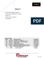 IWBF-4300-TC-SP-0001 (2)