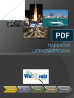 Narrativa latinoamericana.pptx
