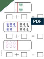 libro-de-sumas-con-plantilla[1].pdf