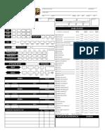 Pathfinder - Roleplaying Game - Hoja De Personaje.pdf