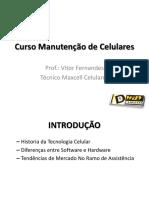 Curso Manutenção de Celulares - Aula 01.pptx