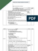 Diseño de sesion para docentes JEC.docx