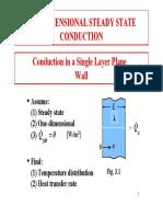 1D-SteadyHeat Conduction.pdf