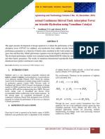 cstr (5).pdf