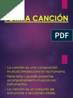 Forma Cancion 8vo (1)