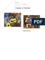comparação de imagens cubismo.doc