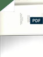 El especialista guion001.pdf