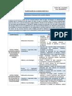 mat-2-unidad3.pdf