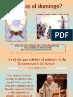 01970002-05-liturgia-de-la-misa-V