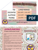 INDICADORES ABRIL.pdf