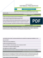 Guía de Estudio 2015 (Final).xlsx
