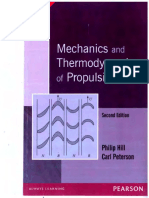new book thermodynamic
