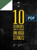 10 segredos para se tornar um High Stakes.pdf