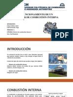 2. Motores de Combustion Interna