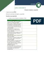3g5luz582.pdf