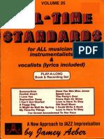 Vol 025 - [All Time Standards].pdf