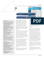 DS SyncServer S350