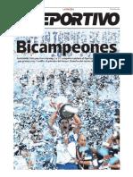 eldeportivo-uc-bicampeon.pdf