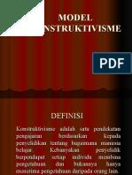 Konstruktivisme 1(5E)