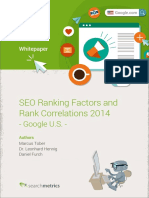 Searchmetrics_Ranking_Factor_Study_2014.pdf