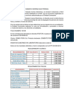Subasta Inversaelectronica Folio100-68..Parte(2)