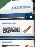 PISOS-SINTETICOS