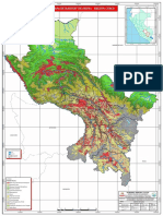 35. Mapa HabitatFaunapdf