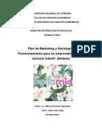 tesis posicionamiento.pdf