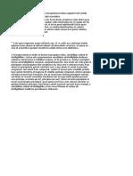 (Hindley, David C) Analysis of Photius' Bibliotheca on Stephen Gobar Book 10 (2016!08!23)
