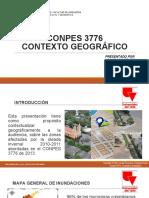 CONPES 3776 GEOGRÁFICO