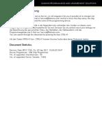 USBChipProgrammerDeviceList.pdf