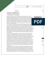 [paper] Using Computers - Terry Winograd .pdf