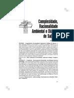 9515-37578-1-PB.pdf
