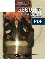 Requiem for a God (1423258)