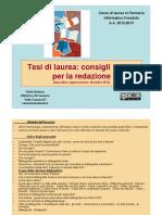 Consigli-Pratici-Redazione-Tesi-11-Dicembre-2012.pdf