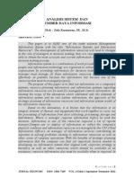 Zuki SIM.pdf