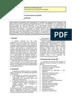 Uso Normas API - Petrobras