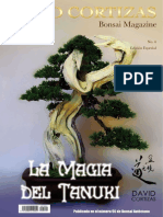 La Magia del Tanuki (Bonsai).pdf