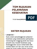 Sistem Rujukan Pelayanan Kesehatan-tm5