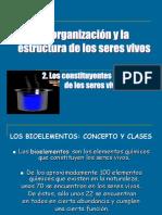 BT4.2-Constituyentes_quimicos.ppt