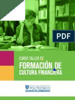 PG_CARTILLA_CULTURA_FINANCIERA_CARTA_V1_2(1).pdf