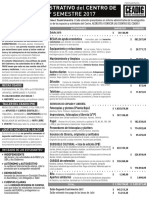 INFORME Administrativo CEADIG_Enero a Julio 2017
