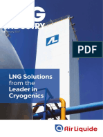 LNG Industry Feb 2017