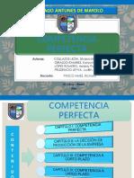 Competencia-perfecta Micro 2