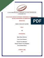 Actividad-No.-6-Investigacion-Formativa.pdf