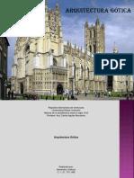 120927309-Arquitectura-Gotica