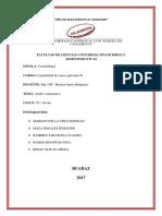 ACTIVIDAD_CONTABILIDAD-DE-COSTOS-APLICADOS-II.docx