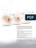 Septodont RTR 3volets