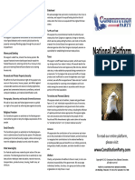 Platform-in-Brief.pdf
